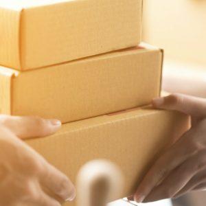 Muitas devoluções no seu e-commerce? Aprenda como contornar isso!