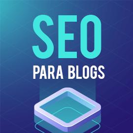 Como aplicar técnicas de SEO para otimização de um blog