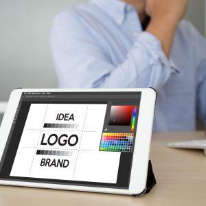 Afinal, por que a identidade visual de uma empresa é tão necessária?