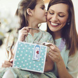 7 dicas de vendas no dia das mães que vão fazer seu negócio decolar