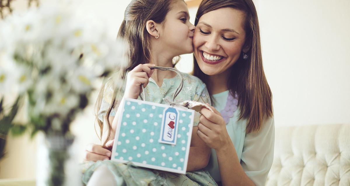4d85a1f51 7 Dicas de Vendas no Dia das Mães que Vão Fazer seu Negócio Decolar