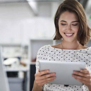 6 Dicas Infalíveis para Capturar Leads no E-commerce