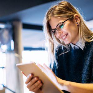 Como o chat para loja virtual pode melhorar o relacionamento com o cliente?
