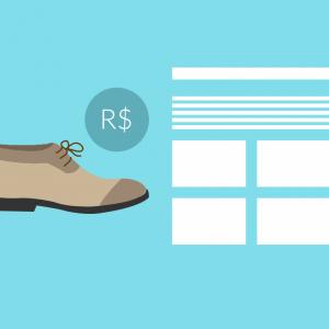 Aprenda como usar a palavra-chave no e-commerce de forma estratégica!