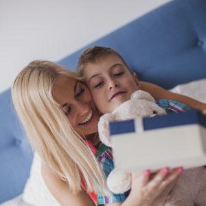 Vendas relacionadas ao dia das mães podem aumentar no varejo e gerar R$ 24,3 bilhões