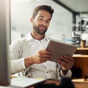 Aprenda como usar o Google meu Negócio e descubra as suas vantagens