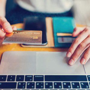 Descubra o que é retargeting e como usar a estratégia no e-commerce