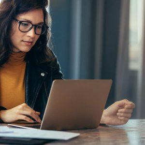 Como Vender Serviços pela Internet? 5 Dicas para Alcançar o Sucesso
