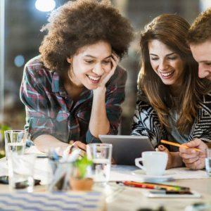 Entenda como criar newsletter para e-commerce com 7 dicas