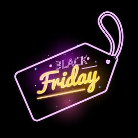 Black Friday: faltam 6 meses! Você está preparado?