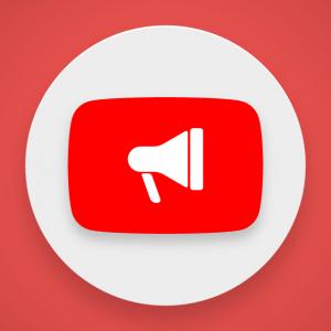 Bumper Machine YouTube utilizará ferramenta para criar anúncios em vídeo automaticamente