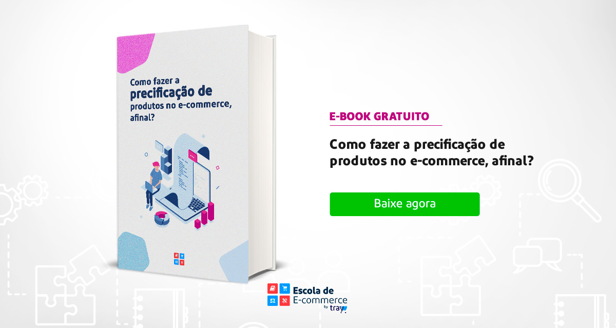 Como fazer a precificação de produtos no e-commerce, afinal?