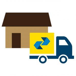 Interrupção na entrega de encomenda é o mais novo serviço dos Correios