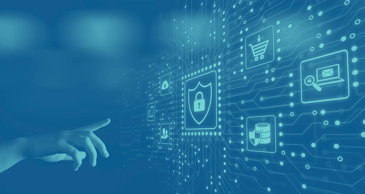 f64107061 Código de Defesa do Consumidor para as Compras Online  Entenda Tudo