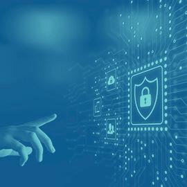 O que determina o código de defesa do consumidor para as compras online?