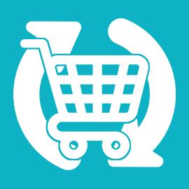 Recompra: como aumentar as vendas vendendo para os mesmos clientes