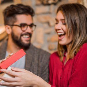 6 dicas fundamentais para vender mais no dia dos namorados