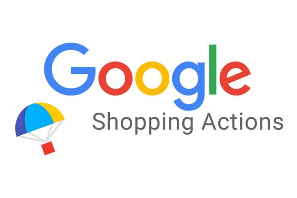 Google Marketplace: entenda como a plataforma pretende entrar no e-commerce