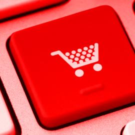Quando Oferecer Frete Grátis no E-commerce?