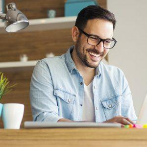 Qual a Importância e Como Usar Storytelling no E-commerce?