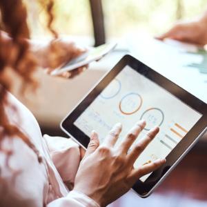 7 ferramentas de análise da concorrência para e-commerces