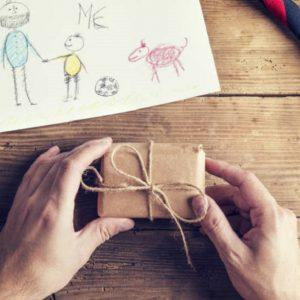 Vendas no Dia dos Pais: seu e-commerce não pode perder essa data