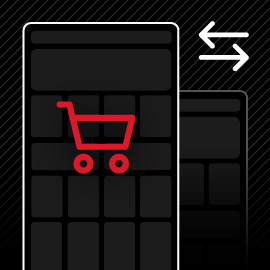 Quando devo fazer melhorias na minha loja virtual?
