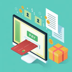 Mercado Pago, Itaú e Mastercard lançam tecnologia para melhorar taxas de aprovação das compras online