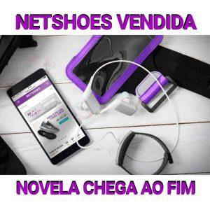 Venda da Netshoes é finalmente aprovada depois de intensa disputa entre Magazine Luiza e Centauro