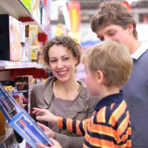Vender mais no dia das crianças prepare-se já!