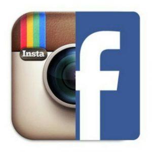 Ferramenta de música do Instagram e novidades no Facebook geram polêmica no Brasil
