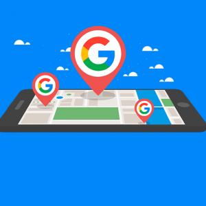 Google meu Negócio para pequenas empresas que não tem site: entenda a novidade!