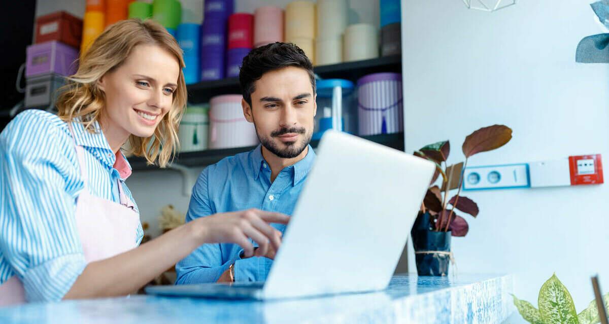MEI para loja virtual: tudo o que você precisa saber