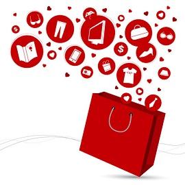 Está preparado para as vendas no dia dos namorados?