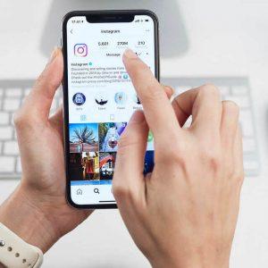 6 Dicas para Aumentar Seguidores do seu E-commerce no Instagram