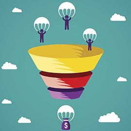Como aplicar Inbound Marketing em sua loja virtual