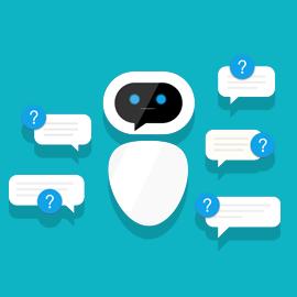 Você sabe o que é um Chatbot e como usá-lo em seu negócio? Então acesse o artigo para aprender tudo sobre o recurso que está em alta no mercado. Aqui!