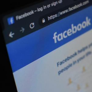 Entenda como abrir uma página no Facebook para empresa