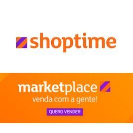 Como começar a vender no Shoptime? Entenda aqui!