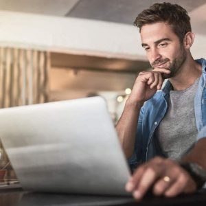 Entenda quais são as maiores vantagens do chat para loja virtual