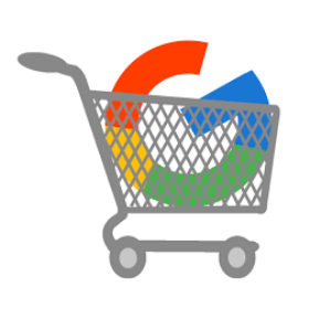 google-shopping-novo-formato-showcase-ads