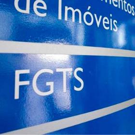 Saque do FGTS e PIS: empreender e investir no negócio próprio?