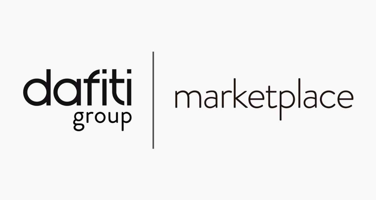 marketplace dafiti group