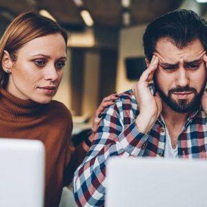 Quais são os principais tipos de fraude no e-commerce? Conheça aqui!