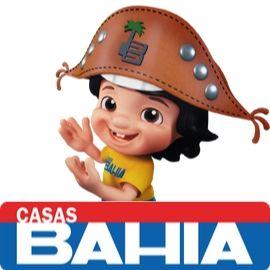 Como cadastrar e começar a vender nas Casas Bahia?