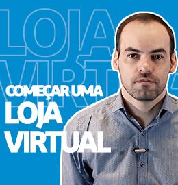 3 Dicas para Quem quer Começar uma Loja Virtual - Minuto E-commerce 01