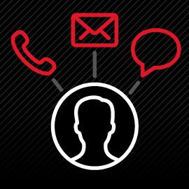 Facilite o atendimento ao cliente em sua loja virtual!
