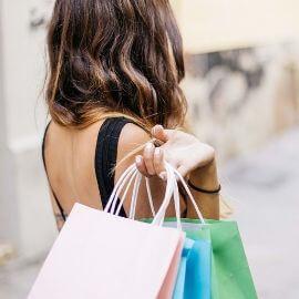 Como os micro-momentos influenciam na jornada de compra do cliente