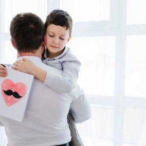 Dia dos Pais cresce 39% e fatura mais de R$269 milhões no e-commerce Tray
