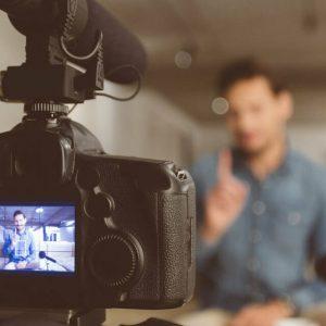 Digital influencers: o que são e como usá-los a favor do e-commerce?